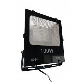 Proiector led 100W Instech