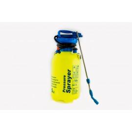 Pompa de stropit manuala,vermorel 5L QAL-Tools