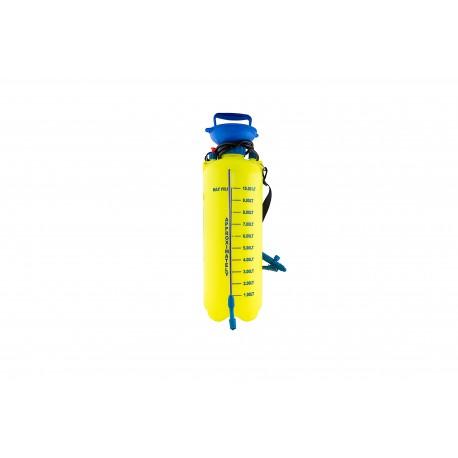Pompa de stropit manuala,vermorel 8L QAL-Tools