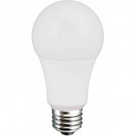 Bec led 12w lumina rece fasung E27 1080lm