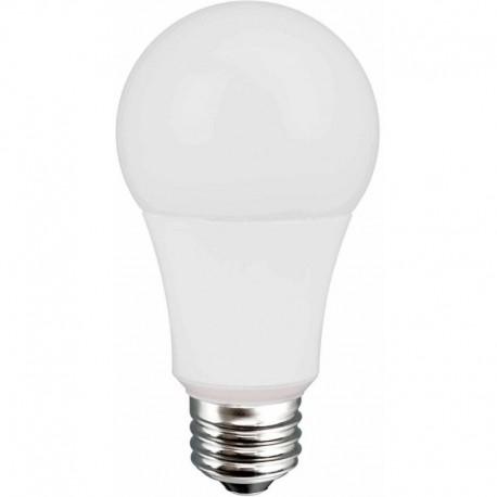 Bec led 7 w lumina rece fasung E27 630lm