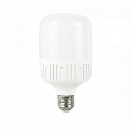 Bec led 30 w lumina rece fasung E27 2700 lm