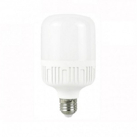 Bec led 40 w lumina rece fasung E27 3600 lm