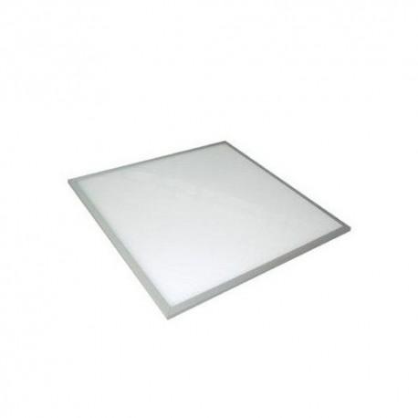 Panou led pentru tavan casetat 600x600 48 w , lumina rece