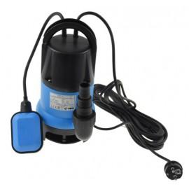 Pompa submersibila IP 750 W IBO 210 L / MIN