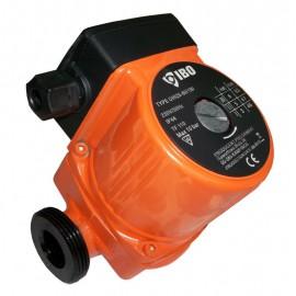 Pompa de recirculare pentru centrale termice OHI 25-60-130 IBO