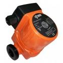IBO Polonia Pompa de recirculare pentru centrale termice OHI 25-60-130 IBO
