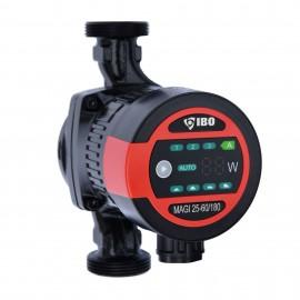 IBO Pompa de reciculare electronica pentru centrale termice IBO MAGI 25-60/180
