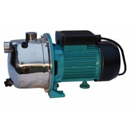 Pompa IBO AJ 50/60, 1.1 kW, H 8 M , 60 l/m , de suprafata ,autoamorsanta