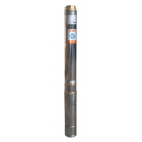 Pompa submersibila IBO 4SDm 3/14 1,1 KW