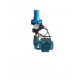 Pompa ridicare presiune ,98°C IBO cu presostat electronic,protectie lipsa apa