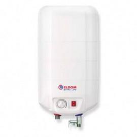 Eldom Boiler electric ELDOM Extra 10 litri (72325NMP)