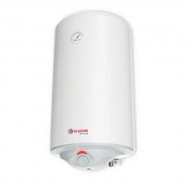 Eldom Boiler electric vertical ELDOM STYLE 50L, 230 V, 1500 W, 72267WNG