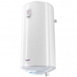 Tesy Boiler electric TESY BiLight GCV 100 litri, 2000 W